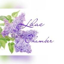 Lilac Chamber