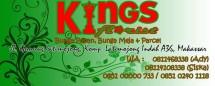 Kings Florist