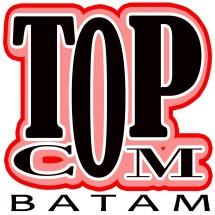 PT. Top Computer