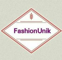 FashionUnik-Jkt