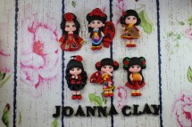 JoannaClay