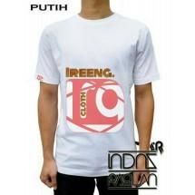 IReenG.cloth