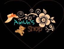 aswa babyshop