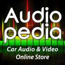 audiopedia