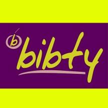 Bibty