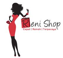 Reni Shop