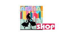 Aisha Shop007
