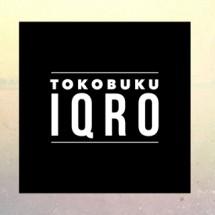 Toko Buku IQRO