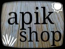 apik-shop