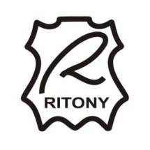 Ritony Leather Craft