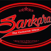Sankara Exclusive Wear