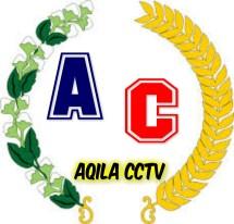 AQILA CCTV