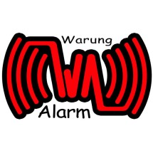 Warung Alarm
