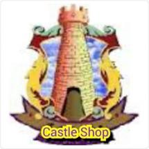 castle_shop