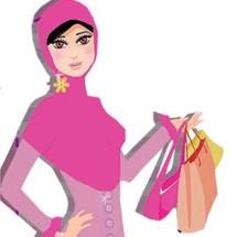 Sativa Hijab