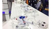 droneindo