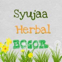 Syujaa Herbal