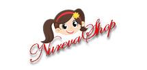 Nureva Shop