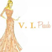 VIPeach