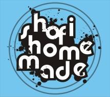 shofi home made