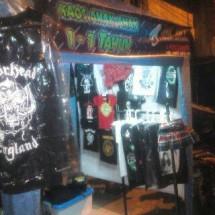 JBC ART Street Shop