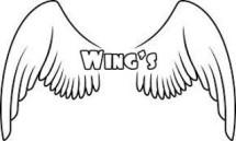 wings gadget