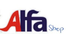 ALFA shop gems
