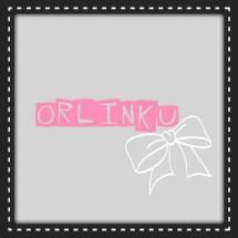 orlinku