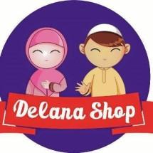 Delana Shop