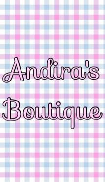 Andira's Boutique
