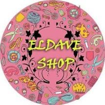 eldave_shop