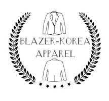 dBlazer Apparel