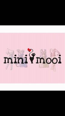 MiniiMooi