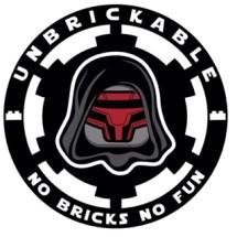 Unbrickable