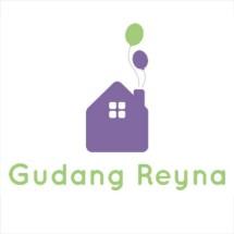 Gudang Reyna