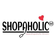 shopaholic jc