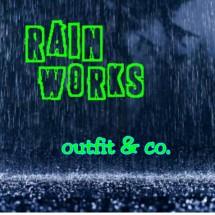 rainworks_moonline