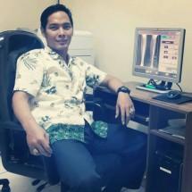 MMM Indonesia Vapor