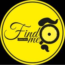 Findme Surabaya 2