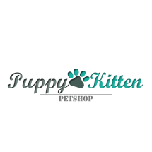 puppy kitten shop