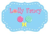 Lolly Fancy