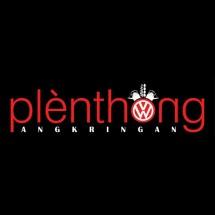 Plenthong