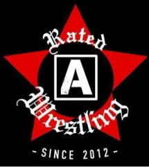 Rated-A Wrestling