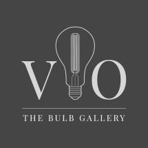 vio gallery