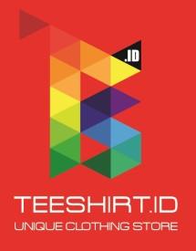 Teeshirt ID