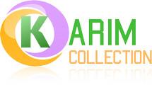 Karim Collection