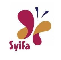 syifamarket