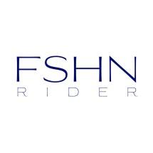 FSHN Rider