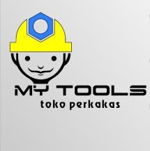 My Tools Toko Perkakas