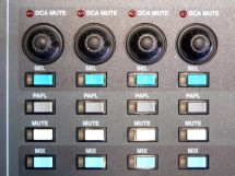 Sinar ProAudio